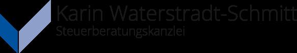 Waterstradt-Schmitt