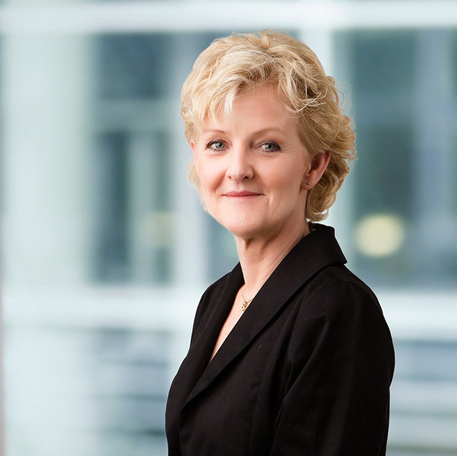 Karin Waterstradt-Schmitt